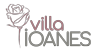 Villa Ioanes - Location saisonnière en Camargue - Bord de mer