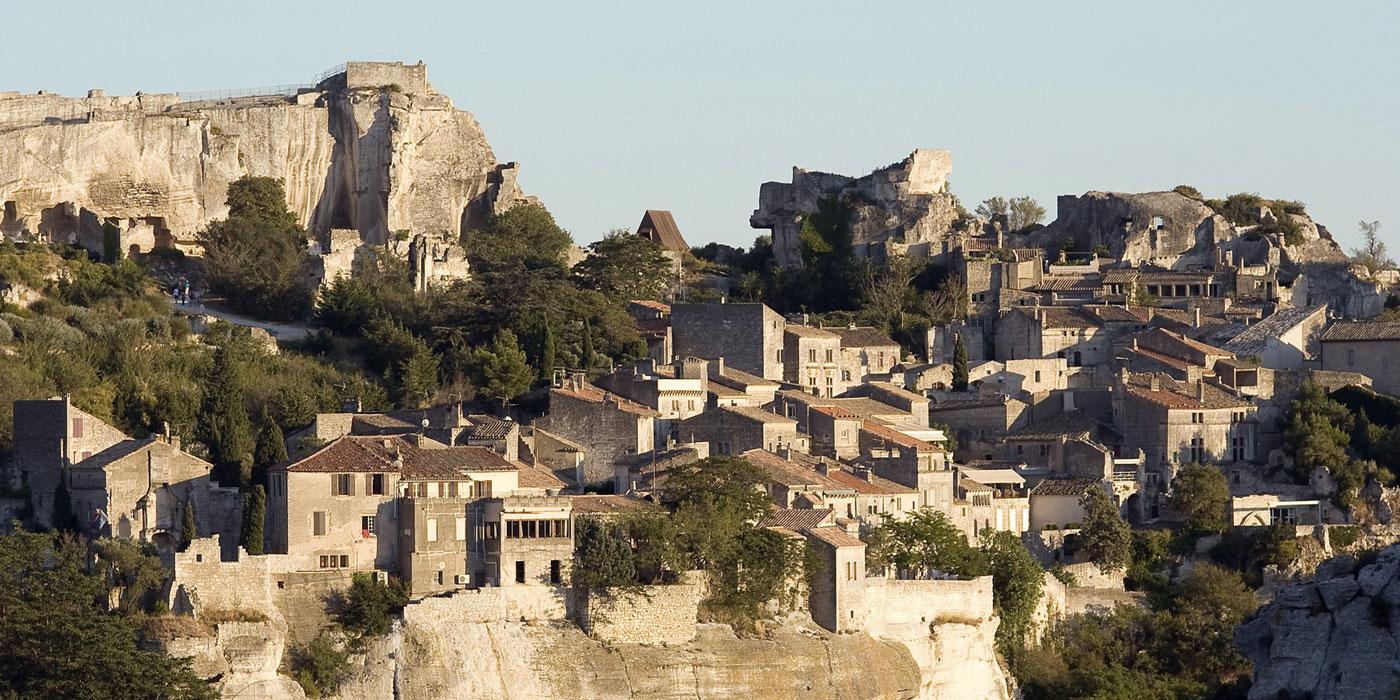 Les-Baux-de-Provence-patrimoine-parc-naturel-alpilles
