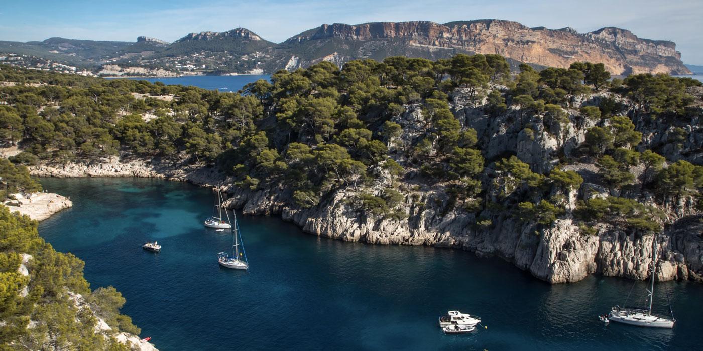calanque-port-pin-cassis-provence
