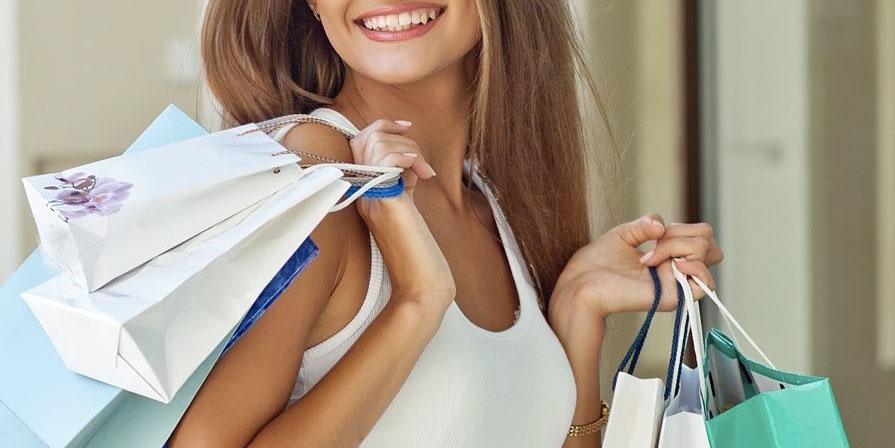 shopping-miramas-luxe-camargue